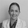 Dra. América Alejandra Pasos Estrada