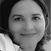 Dra. Guadalupe Rodríguez Patiño