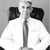 Dr. Guillermo Alejandro Ireta López