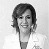 Dra. Ingrid Gómez Yepes