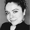 Dra. Maria Guadalupe Matus Ruiz