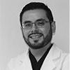 Dr. Mario Garcia Carmona
