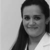 Dra. Miriam Garcés Tejeda