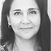 Dra. Ana Rosa Alvarado Rivas