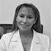 Dra. Georgina Gabriela Martínez Galicia