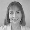 Dra. Imelda Izeta Gutiérrez