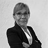 Dra. María Rosalba Carbajal Martínez