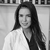 Dra. Ana Sylvia Aguilar Sarmiento
