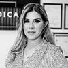 Dra. Claudia Iveth Ortiz Douz
