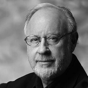 Dr. Jan Wadstein