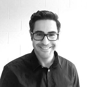 Dr. Omar Milhem