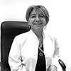 Dra. Adriana Leticia López Tello Santillan
