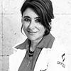 Dra. Alfonsina Angelica Ávila Romay