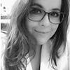 Dra. Claudia Andrea Yañez Jacques