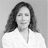 Dra. Ericka Isolina Zuloeta Espinoza De Los Monteros