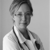 Dra. Ingrid López-Gehrke