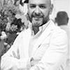 Dr. José Carlos Infante Esquivel