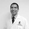 Dr. José Isidro Mozqueda Medina