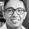 Dr. José Jared Martínez Coronado