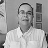 Dra. Olga Navarrete Prida