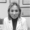 Dra. Verónica Jáurez Arce