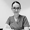 Dra. Andrea Alejandra Castellanos Iñiguez
