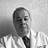 Dr. Héctor Javier Casas Liparoli