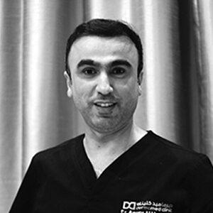 Dr Anwar Al Hammadi, MD, FRCPC, FAAD