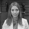 Dr Astrid Gilberta De La Peña Orozco