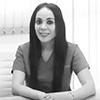 Dr Claudia Baños Segura