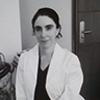 Dr Fadua Besil Eguia