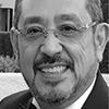 Dr Gilberto Adame Miranda