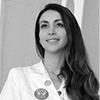 Dr Griselda Paloma Leal Castrejón