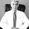 Dr Guillermo Alejandro Ireta López