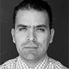Dr Javier Alejandro González Silva