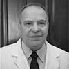 Dr Julio César Villarreal Lozano
