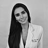 Dr Lidia Elena Bernal López