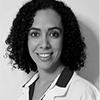 Dr Lorena Valdovinos Martínez