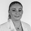 Dr Maria Eugenia Rosas Romero