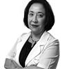Dr María Isabel Arias Gómez