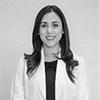 Dr Mariana Rochín Tolosa
