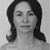 Dr Patricia Méndez Cotero