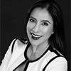 Dr Sara Lea Salas Tovar