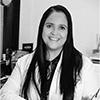 Dr Vanessa Warren Ibarra