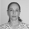Dr Alejandra Álvarez Hernández