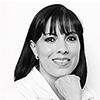 Dr Alma Atilano Mireles