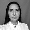 Dr Brenda Lissette González Ugalde