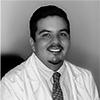 Dr Héctor Rodrigo Pastrana Ayala