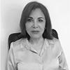 Dr Idalia Escalante Leyva