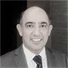 Dr Jorge Lauro Moreno González